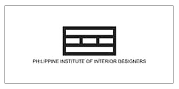 Philippine Institute Of Interior Designers (PIID), One Of The Pioneer Design  Associations In The Country, Sets The Direction Of Interior Design Practice  ...