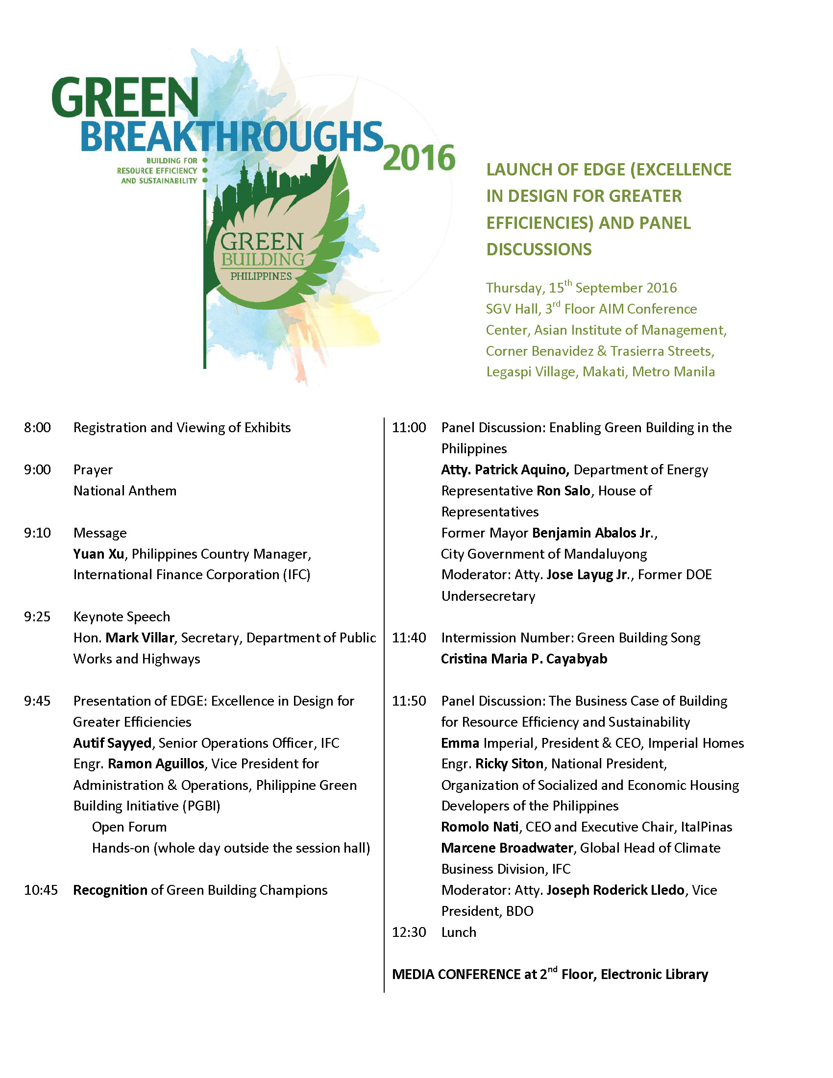 green-breakthroughs-2016-program_page_1