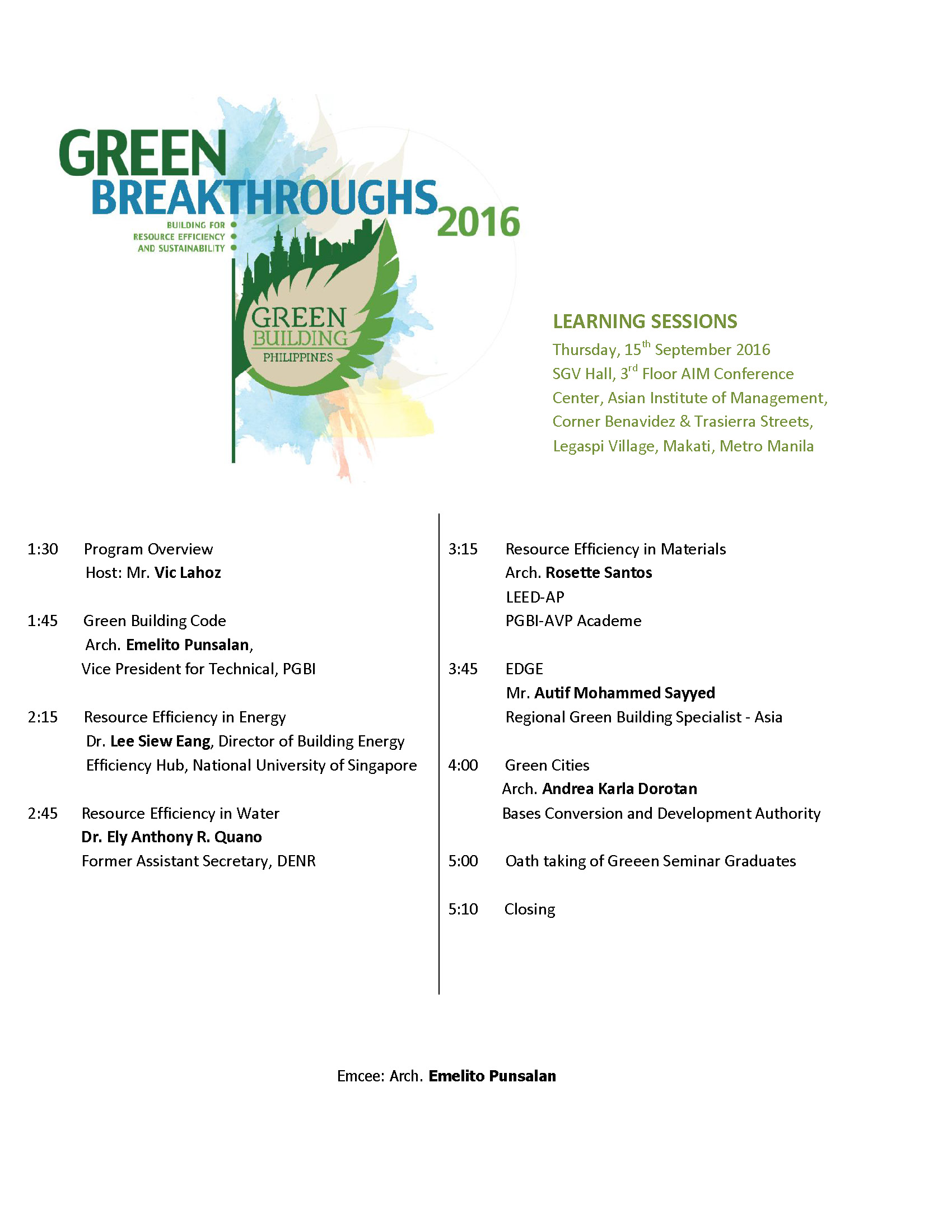 green-breakthroughs-2016-program_page_2
